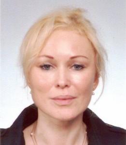uzunova
